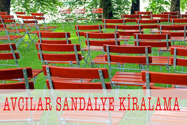 avcilar-sandalye-kiralama